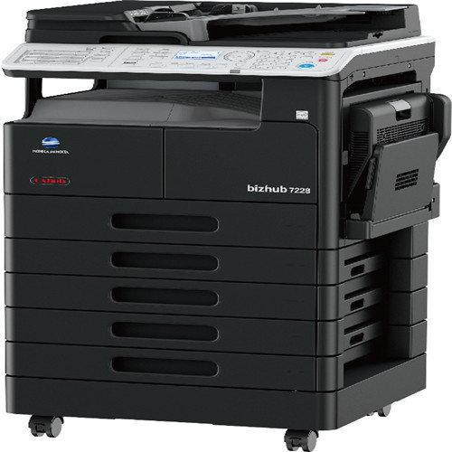打印机脱机怎么办