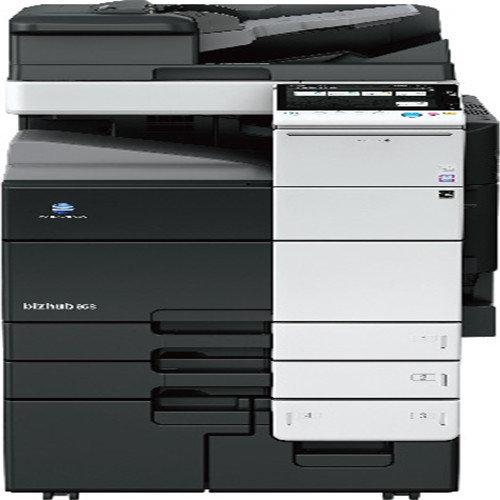 条码打印机和标签打印机的区别