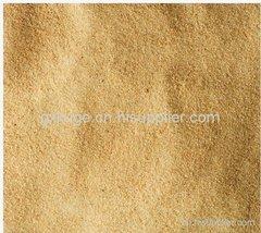 柳州沙子哪家好