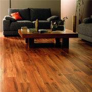 why......木地板是臥室裝修的首*?