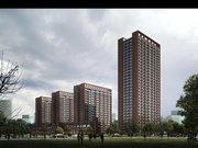 商业项目-兰博公寓