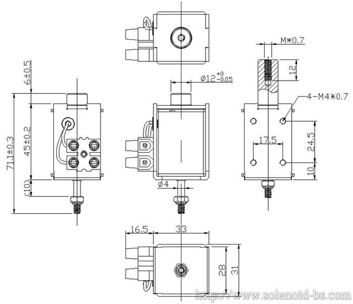 BS-1245S-33.jpg