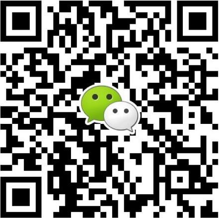 QQ%E6%88%AA%E5%9B%BE20181218171148.jpg