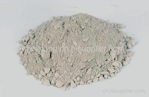 柳州水泥厂家