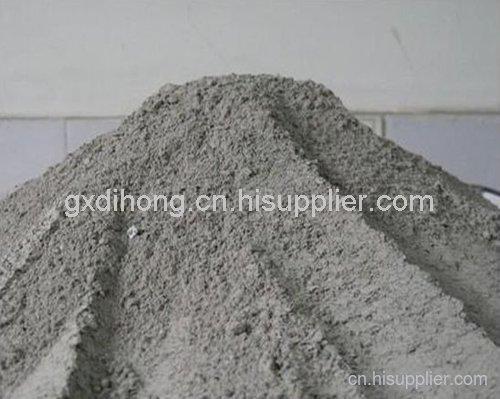 柳州水泥哪家好