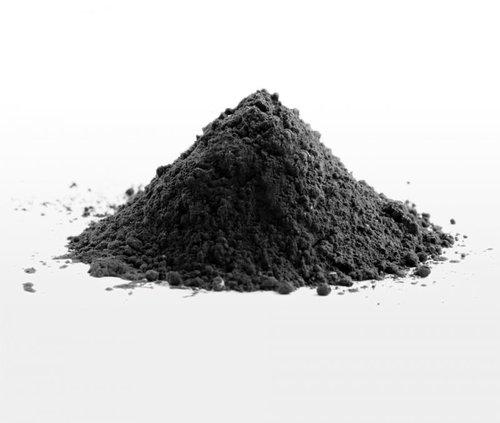 柳州水泥好吗