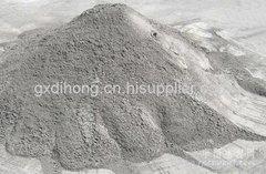 柳州水泥批发