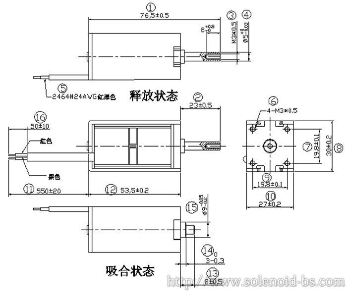 BS-K1253S-01.jpg