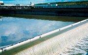 海南污水處理軟化水方法
