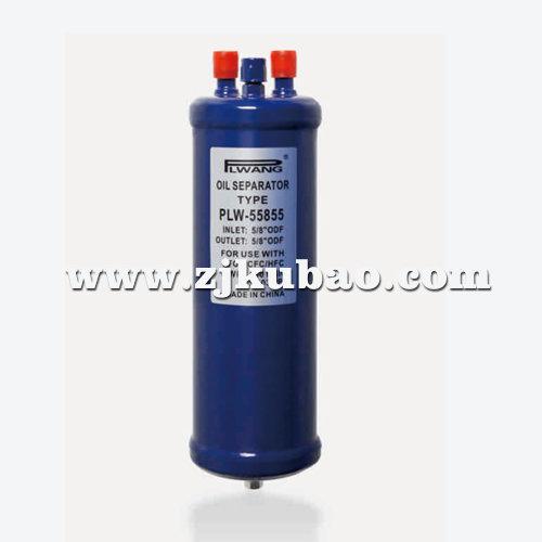 油分离器生产厂家
