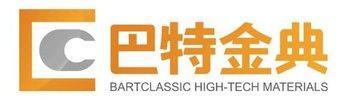 PVC发泡板厂家_河南巴特金典高新材料有限公司