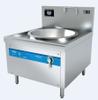福州家庭专用厨房用品_福州厨房设备采购_福州厨房设备批发市场