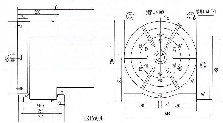 TK16500B.jpg