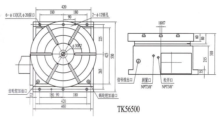TK56500.jpg