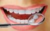 西安镶牙医院地址