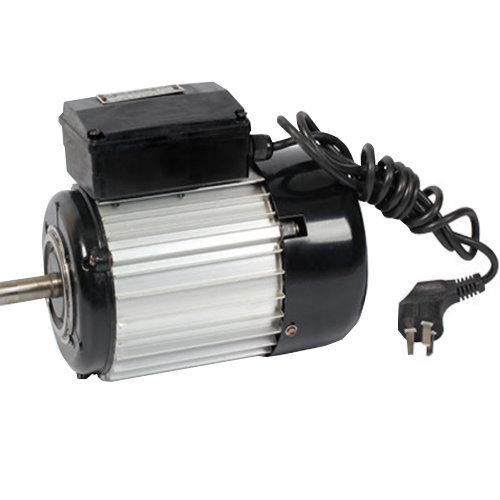 單相電阻起動異步電動機