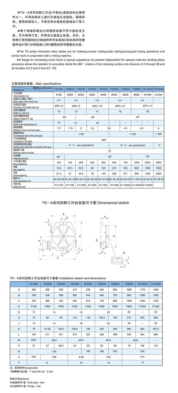 TS1600A%E3%80%82.jpg