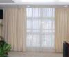 西安电动窗帘安装厂家