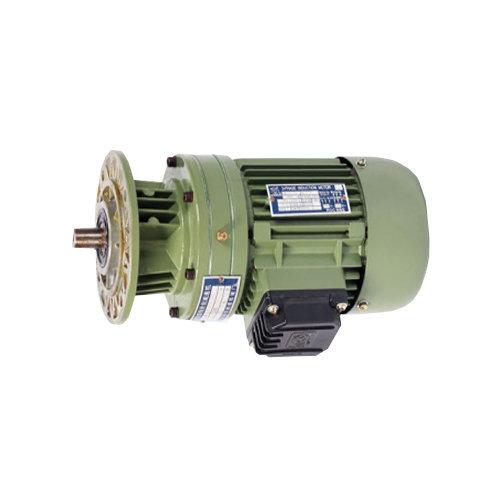 立式微型擺線針輪減速機