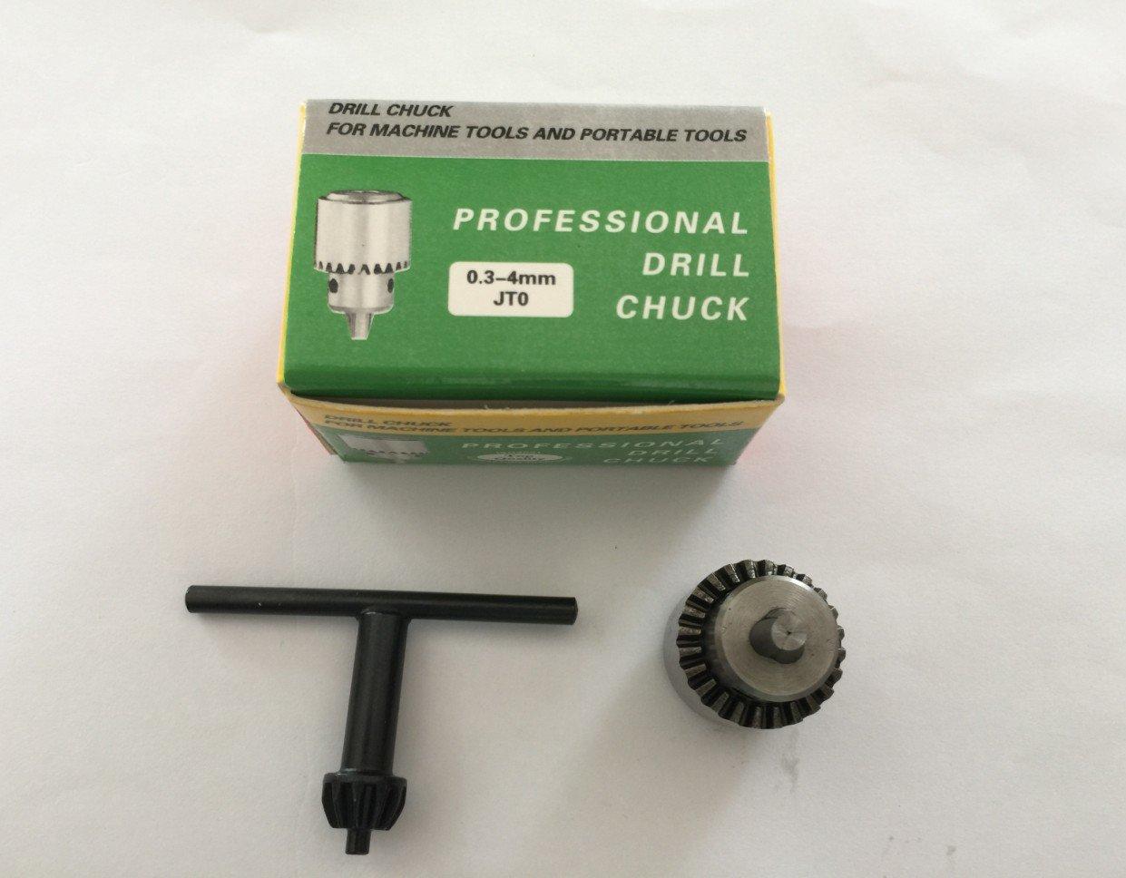 0.3-4mm+JTO-2.JPG