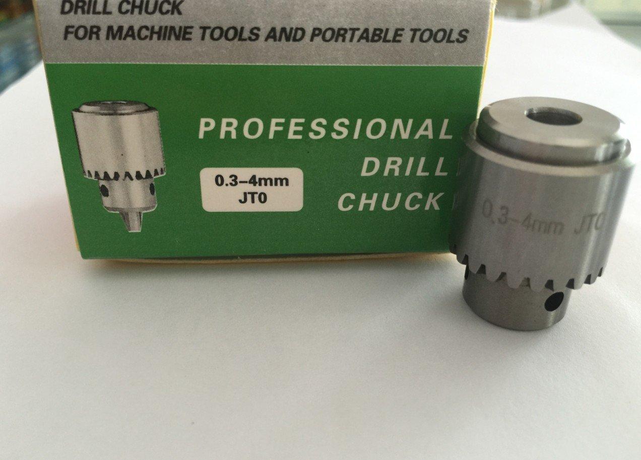 0.3-4mm+JTO-3.JPG
