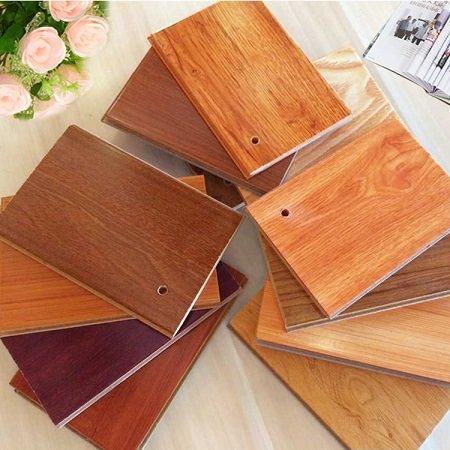 塑料漏缝地板价格东莞品牌塑木地板供应商