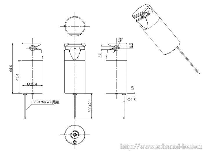 BS-2542V-01.jpg