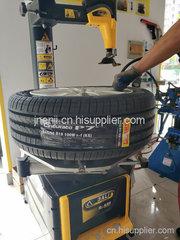 济南倍耐力轮胎的性能怎么样,噪音很大吗