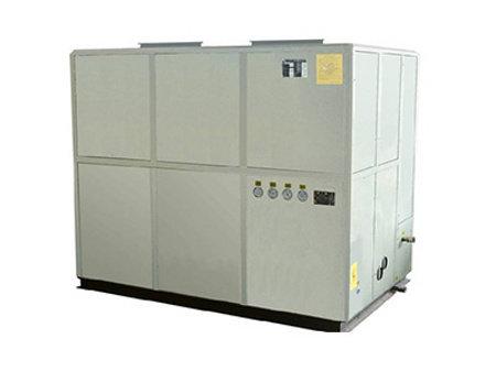 辽源柜式空调_供应辽宁瑞德空调口碑好的柜式空调器