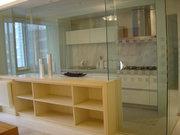 海南橱柜厂的工匠精神造就高品质bwin登录注册家居