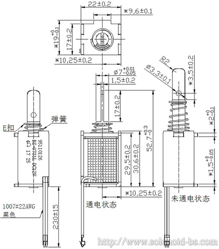 BS-0731L-09.jpg