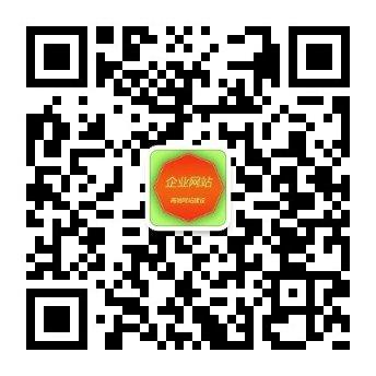 qrcode_for_gh_d5b10317a019_344.jpg