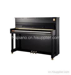 德国贝希斯坦钢琴4
