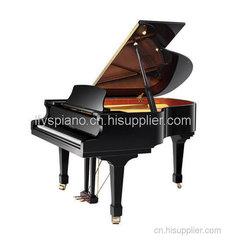 德国贝希斯坦钢琴