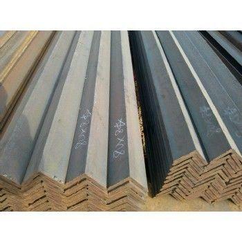 钢材建筑材料批发零售