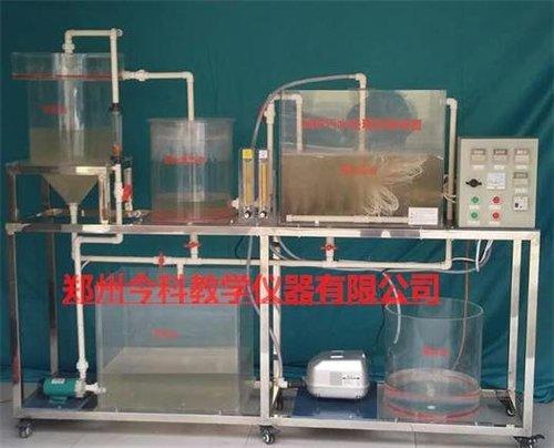 影响水处理中全自动钠离子交换软化的要素有哪些?