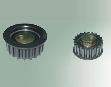 优*汽车轮毂轴承单元