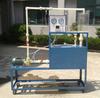 离心泵特性曲线测定实验台_数字型离心泵综合实验装置