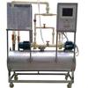 离心泵综合试验台_计算机型离心泵综合实验装置(计算机另配)