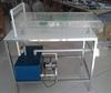 液体流线仪[油槽流线仪]_液体流线演示仪(油槽流线仪)