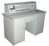 空调制冷设备电气故障实验台