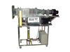 空气加热器性能测试装置空气加热器性能测试实验台