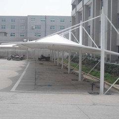 贵阳膜结构生产厂批发