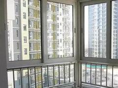 贵州铝合金门窗定制厂