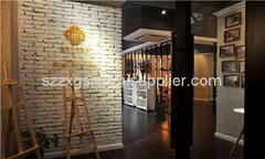 蘇州高檔辦公室裝修