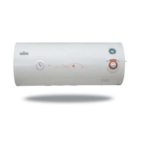 电热水器生产厂家
