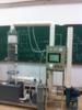数据采集多功能气体吸收塔实验装置