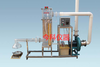 油烟净化器实验装置