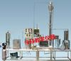 活性炭吸附移动床实验装置设备