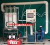 气动反吹袋式除尘器装置_数据采集气动反吹袋式除尘器实验装置